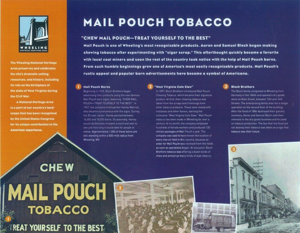 Mail-Pouch-Sign-1-1024x794