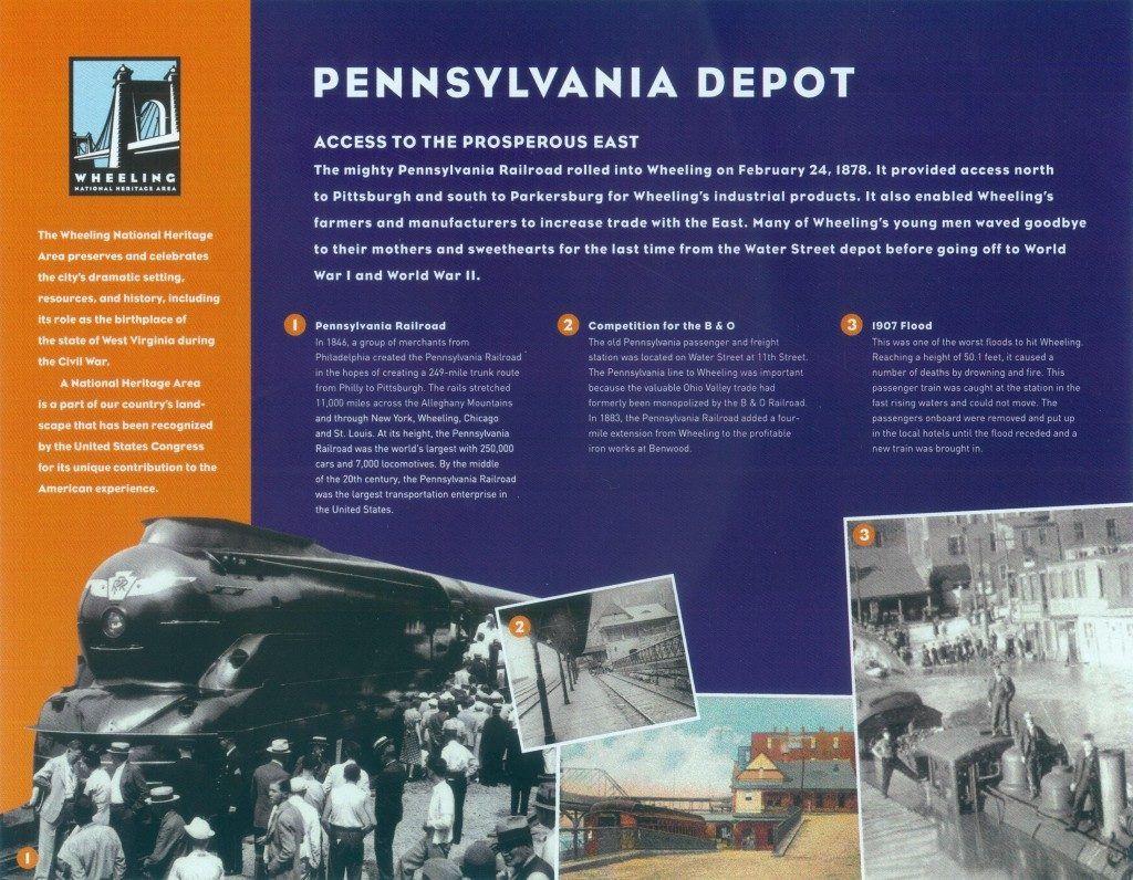 Pennsylbania-Depot-1-1024x796