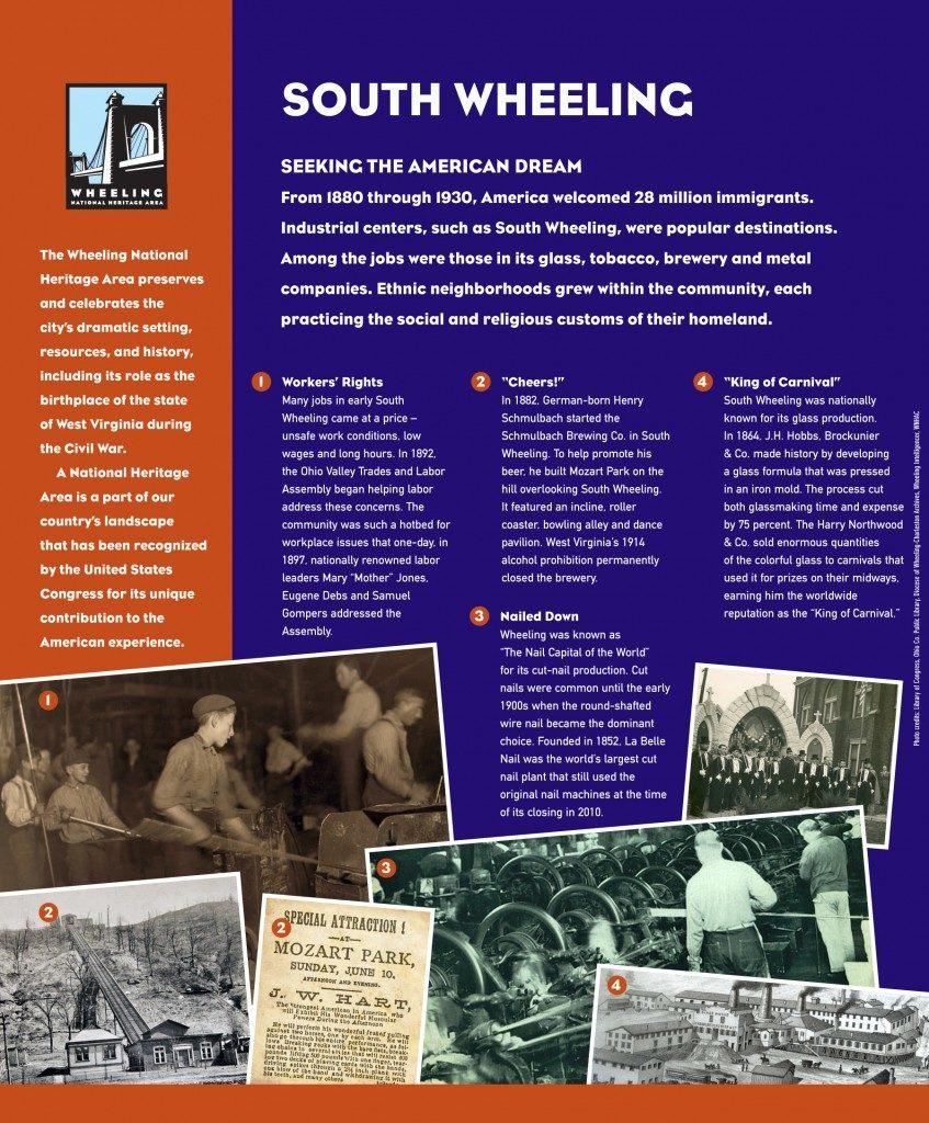 SouthWheelingD-847x1024