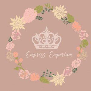 Empress Emporium