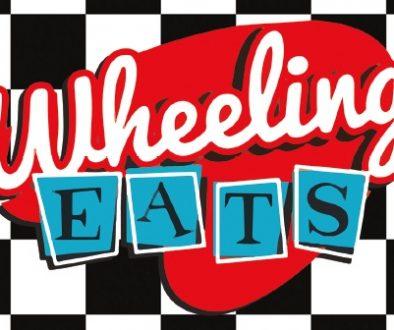 Wheeling Eats