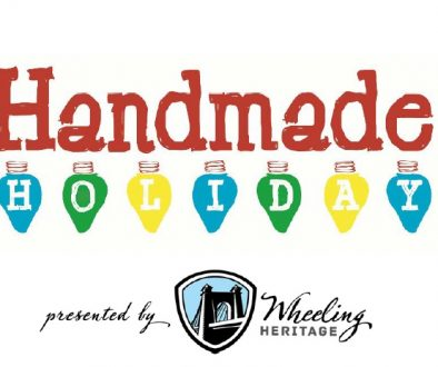 Handmade Holiday logo 2