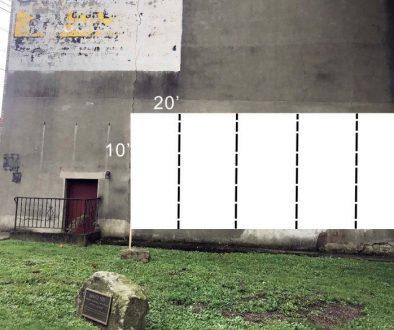 Kossuth park image 2