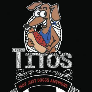 Toto's Sloppy Doggs