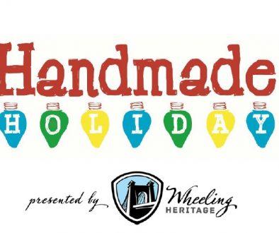 Handmade Holiday logo 2