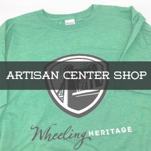 Artisan Center Shop