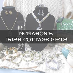 McMahon's Irish Cottage Gifts