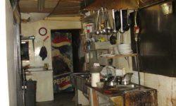 1429 - First Level Kitchen