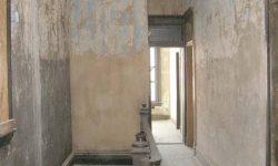 1433 - Third Level Hall