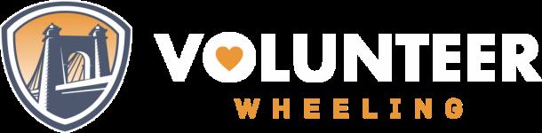 Volunteer Wheeling